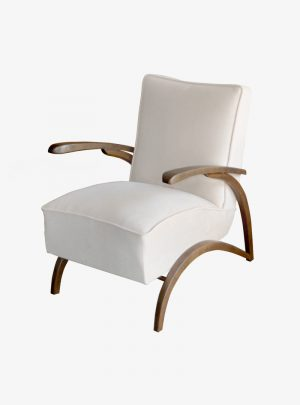 Jindrich Halabala fotelek