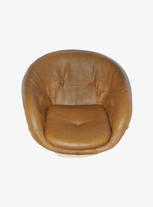 Mid Century fotelek