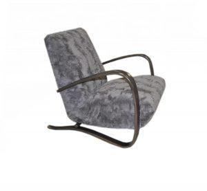 Halabala fotel