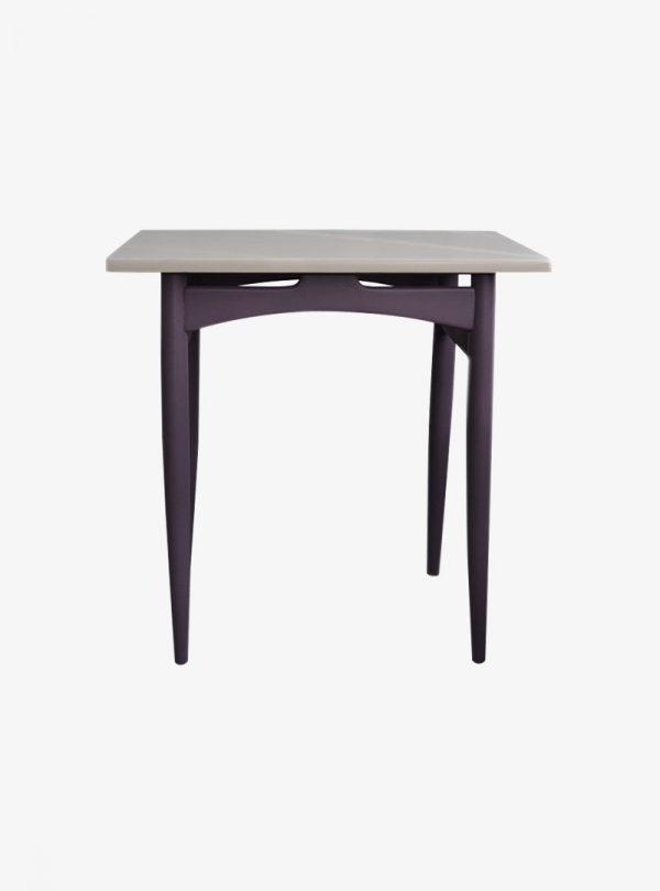 Thonett asztalka