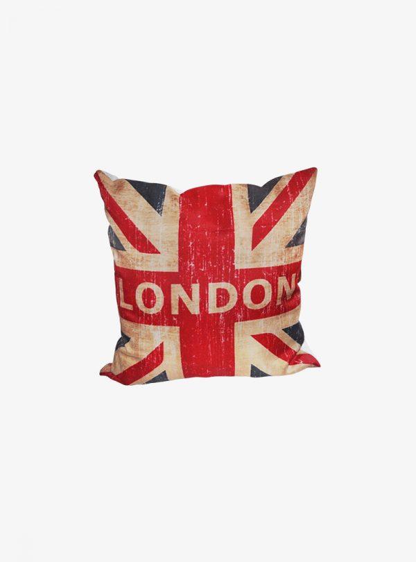 London párna