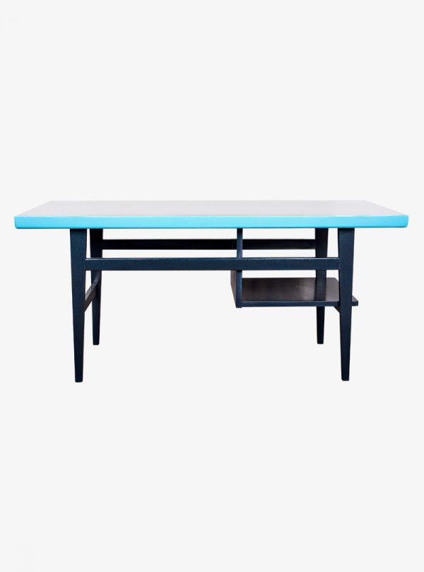 Retro asztal